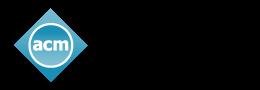 ACM Sigplan Logo