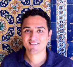 Adrian Francalanza