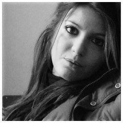 Anna Lanzaro