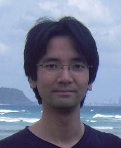 Atsushi Igarashi