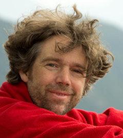 Bernhard Riecke