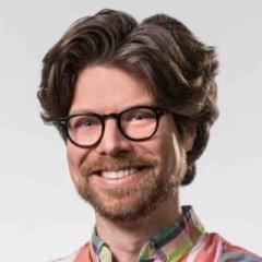 Bryan Catanzaro