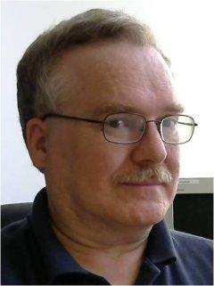 Dennis Mancl