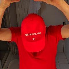 Dirk Riehle