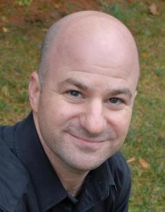 Emery D. Berger