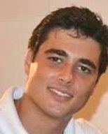 Gustavo Vale