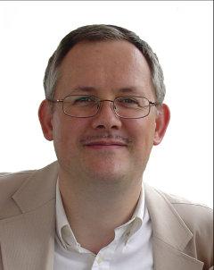 Hans Vangheluwe