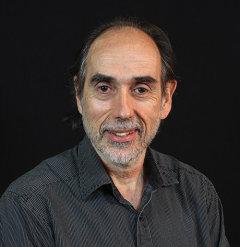 Henry Lieberman