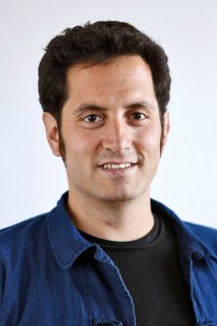 Manuel Maarek