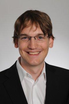 Micha Reiser