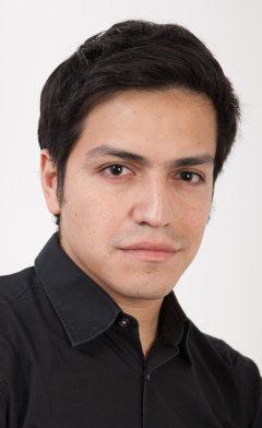Pablo Inostroza