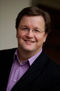 Paul Grünbacher