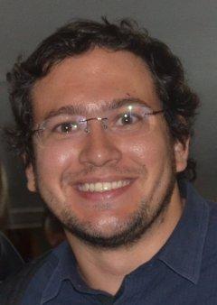 Paulo Meirelles