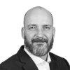 Stefan Hanenberg