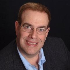 Steven D. Fraser