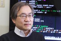Takuo Watanabe