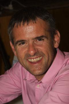 Willem Visser