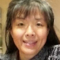 Y. Annie Liu